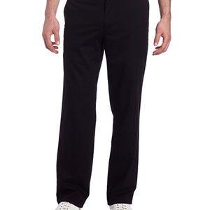 New Dockers 34W X 29L F/Front Straight Fit Pants